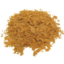 Feuilletine 200g | Wafer Crumb Flakes | Paillete | Buy Online | UK